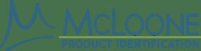 mcloone_logo_nobox.png