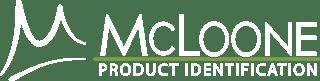 mcloone_logo_nobox_white.png