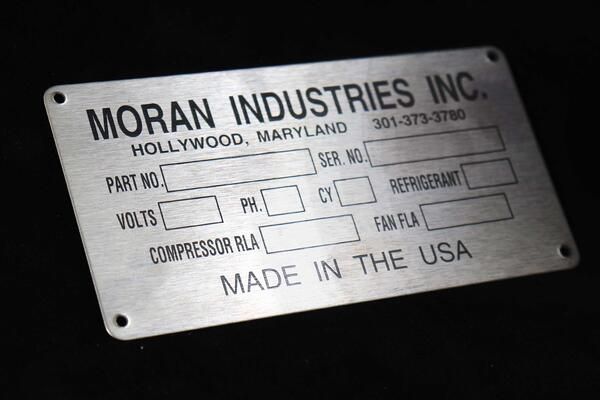 moran-industries