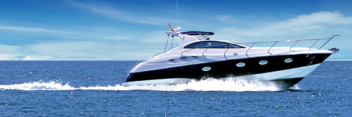 recreational_boat