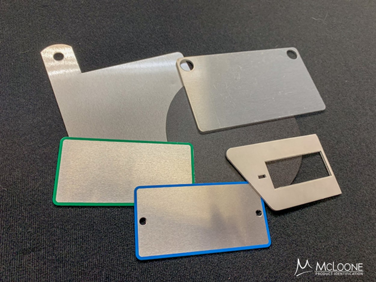 Custom Die Cut Solutions for Shielding and Insulating