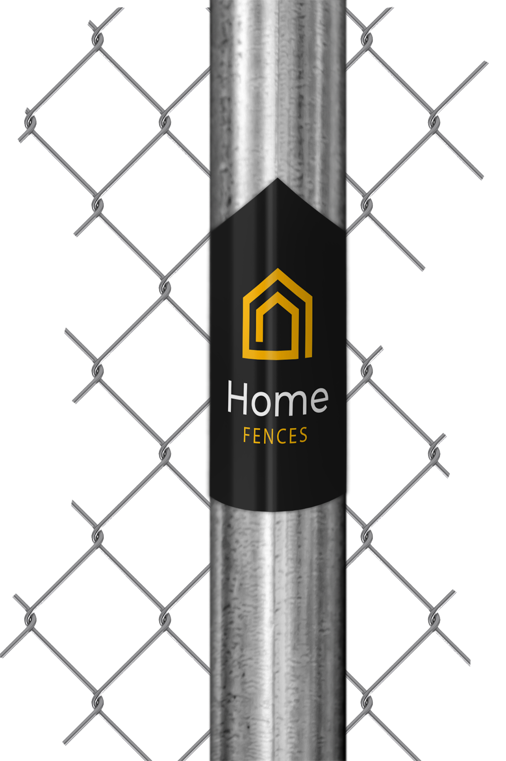 3 Considerations in Fence Nameplate Design